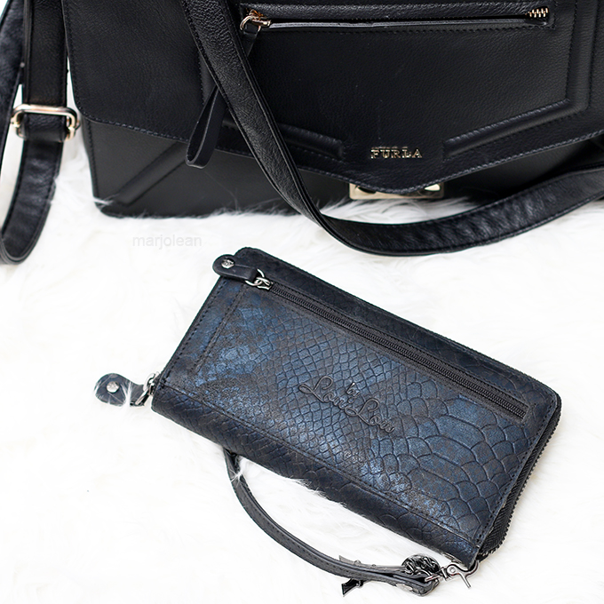 a13f55fc995 New in - By LouLou Smart Little Bag - Marjolean